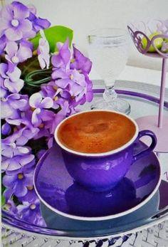 5 Genuine ideas: Make Your Own Coffee Creamer coffee drawing steam. Coffee Menu, Coffee Poster, Coffee Signs, Coffee Cafe, Coffee Humor, Coffee Drinks, Coffee Barista, Funny Coffee, Starbucks Coffee