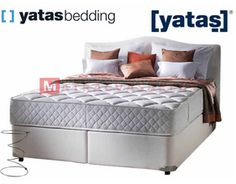 Yatas Blue Star matrac ár tökéletesen igazodik a magyar vásárló pénztárcájához, hiszen a franciaágy méretű Yatas Blue Star matrac 100 000 Forint körüli ára egy ilyen minőségű és rulajdonságokkal rendelkező matrac esetében egy valóban méltányos ajánlat a Yatas vállalattól. A Blue Star matrac tehát egy mindenki számára elérhető és megfizethető bonnel rúgós matrac olyan kivételes tulajdonságokkal, amelyek csak a drágább matracokra jellemzőbb, sőt! #matrac #matracok #matrac_webáruház
