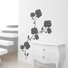 Temporary wallpaper.