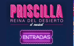Pamplona, Barcelona, Neon Signs, Entrance Halls, Musicals, Store, Majorca, Barcelona Spain