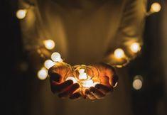 Kerst! Een fotoblog vol ideeën en inspiratie Sei He Ki, Shelter Me, Prayers For Strength, Night Prayer, Bless The Lord, Simple Words, Dream Decor, Christian Life, Give It To Me
