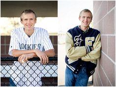 Plum Pretty Photography   Frederick High Class of 2015   Frederick Senior Photos   Colorado Senior Photos   Colorado Senior Photographer   Baseball Senior Photos