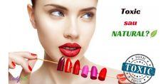 """In industria cosmetica termenul """"bio"""" este folosit din ce in ce mai des dar, din pacate, putine sunt persoanele care stiu sa deosebeasca un produs cu adevarat bio de un produs cosmetic asa-zis bio. In conceptia generala produsele cosmetice bio sunt percepute ca fiind cosmetice naturale si invers. Blog"""