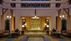 Sheraton Miramar Resort (Ägypten / El Gouna / El Gouna) ab € 459,-