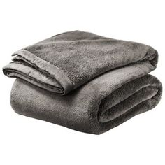 Image result for fuzzy blankets