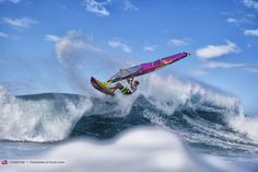 Robby Naish Windsurfing, Maui, Sailing, Waves, Tours, World, Classic, Sports, Outdoor