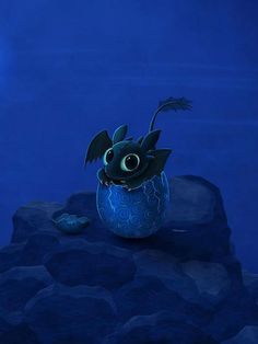 New How To Train Your Dragon Wallpaper Backgrounds Night Fury 40 Ideas Httyd, Hiccup, Dreamworks Dragons, Disney And Dreamworks, Cute Wallpapers, Wallpaper Backgrounds, Desktop Wallpapers, Toothless And Stitch, Toothless Drawing
