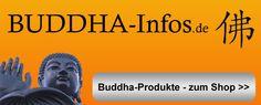 Lehrtraditionen im Buddhismus / Die buddhistische Lehre