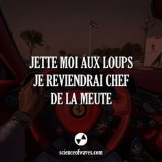 Poor mentalities in Beauchamp A big majority of Sheep who Words Quotes, Life Quotes, Sayings, Rap Quotes, Positive Breakup Quotes, Motivational Quotes, Inspirational Quotes, French Quotes, Positive Attitude