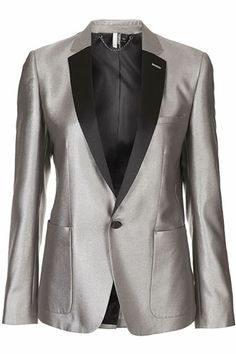 Perfect for my James Bond themed party