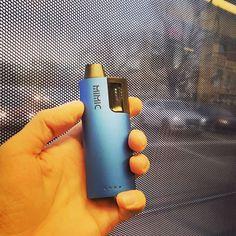 299 Best Daily Vape! images in 2019 | Electronic cigarettes, Vaping