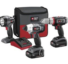 father's day power tool deals