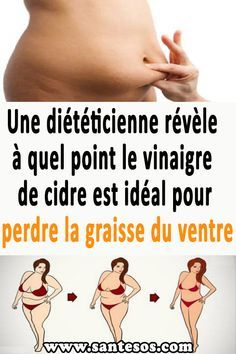 Fantastic beautytips information are available on our site. Loose Weight, How To Lose Weight Fast, Low Carb Diet, Weight Loss Transformation, Fett, Cellulite, Superfoods, Physique, Pilates