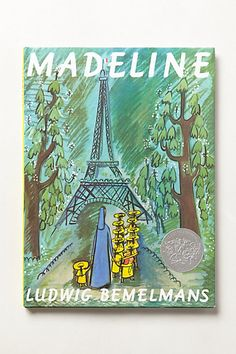 Madeline #anthropologie OMG I NEED TO HAVE THIS NOW!!!!!!!! I love Madeline <3