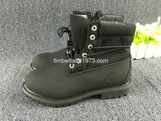 Fashion New Timberland Authentic Roll-Top With Black For Mens $ 78.00