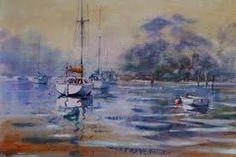 jacky pearson watercolours ile ilgili görsel sonucu