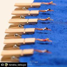 #Repost @tanaka_tatsuya . . . . . . . #art #artist #artsy #instaart #instagood #creative #photooftheday #instaartist #graphic #graphics #artoftheday #design #desenho #inspired #love #sport #esporte #fitness #natação #swiming