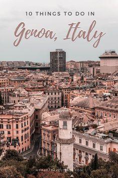 Genoa Italy, Sorrento Italy, Naples Italy, Tuscany Italy, Italy Italy, Venice Italy, Capri Italy, Positano Italy, Italy Map