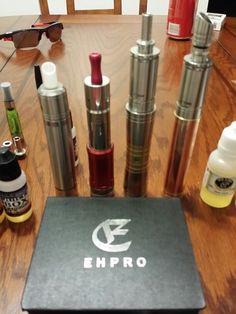 #vape #vapor #vaporizer