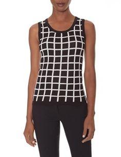 Not a blouse but a vest‼️