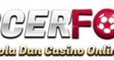 Cara Bermain Casino Online Terpercaya Untuk SegalaPermainan Online Bacarat Poker Capsa Kiu Kiu Ceme Roulete Sicbo Poker Online Judi Online Indonesia