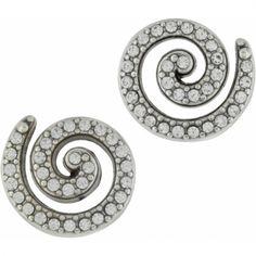Splendor Splendor Post Earrings Earrings