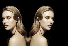 5 Headphones Designed for Women