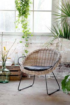 1000 images about karwei on pinterest tuin met and van for Karwei tuinstoel