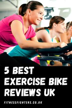 In this article/guide we will be reviewing some of the very best spin bikes for home/gym use. In addition we will also be sharing all the important information that you need to know before buying a spin bike and helping you to decide which is the best spin bike to buy for your needs and budget. Best Exercise Bike, Exercise Bike Reviews, Spin Bike For Home, Upright Bike, Spin Bikes, Workout Machines, Health Fitness, Budget, Weight Loss
