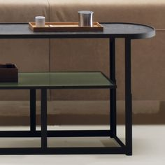 PERI side tables Furniture vendor in china email:derek@wonderwo.com. Web:www.wonderwo.cc