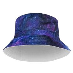 e1d3a22a655 34 Best bucket hats and fitteds images