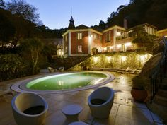 Royal Secret - Sintra Sintra Portugal, Got Married, Tub, Outdoor Decor, Santa Maria, Weddings, Facebook, Home Decor, Luxury