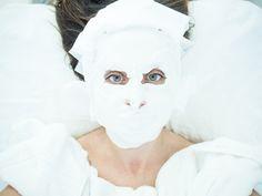 !QMS Medicosmetics Treatment