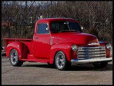 #pickup truck storage Best Pickup Truck, Pickup Camper, Classic Pickup Trucks, Chevy Pickup Trucks, 4x4 Trucks, Custom Trucks, Lifted Trucks, Vintage Chevy Trucks, Pickup Truck Accessories