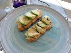How to Spend a Weekend in Brighton | Avocado On Toast