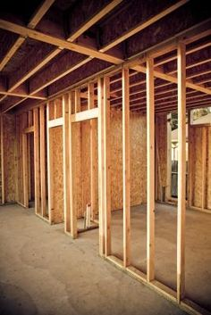 How to Remodel a Single-wide Mobile Home Into a House Remodeling Mobile Homes, Home Remodeling, Bathroom Remodeling, Mobile Home Addition, Single Wide Remodel, Mobile Home Doublewide, Mobile Home Repair, Framing Construction, Single Wide Mobile Homes