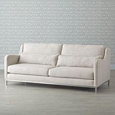 Shop Monte Milo Sofa