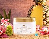 I just bought Hawaiian Pineapple Body Scrub from JewelScent!. Everyone wins! Jewels worth $10 to $7500 are hidden in each scent. What will you find? Code GIFT10 FOR 10% off!