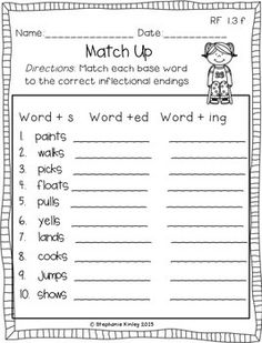 adding new words to students glossary