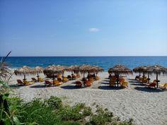 Summer Colors of Greece #papanero #pelion #greece #ntelis #ЯлюблюГрецию