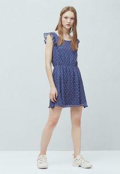 e5cb9a09bc82 Sonstige Kleider für Damen online kaufen   Damenmode-Suchmaschine    ladendirekt.de