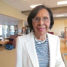 It's the largest gift Huston-Tillotson has ever received.  On Thursday, the historic black university announced that Ada Anderson, a 92-year-old graduate, had donated $3 million to pay for the initial construction phase of the school's mental health clinic. It will be called the Sandra Joy Anderson Community Health and Wellness Center in honor of the donor's daughter.