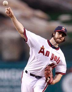 9ece747a9 131 Best Baseball - Throwback Uniforms