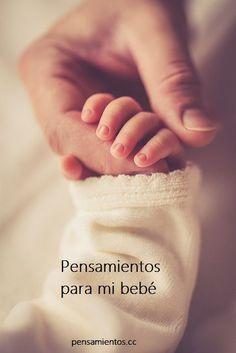 Frases Para Bebes Frases Para Bebes Felicidades Por Tu