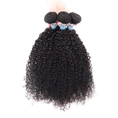 Brazilian hair weave bundles, hair extensions, buy Brazilian Kinky Curly hair online, Brazilian kinky curly hair weave bundles, Brazilian kinky curly hair bundles. Hair Online, Hair Products Online, Curly Weave Hairstyles, Curly Hair Styles, Lace Front Wigs, Lace Wigs, Hair Stores, Business Hairstyles, Brazilian Hair Weave
