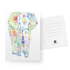 Cartões Grande folia do Studio Dutearts por R$ 26,00