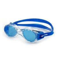 Size designed for regular adults  faces   Fog-resistant lenses with UV protection for crystal clea