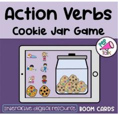 917+ Best FREE Boom Cards for Speech Therapy - Speech Therapy Store
