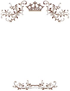 Free royal border templates including printable border paper and clip art versions. File formats include GIF, JPG, PDF, and PNG. Vector images are also available. Cool Powerpoint Backgrounds, Powerpoint Background Design, Background Designs, Borders Free, Page Borders, Wedding Invitation Templates, Invitation Cards, Wedding Invitations, Borders For Paper