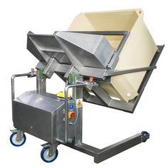 Vyberte si z ponuky paletových boxov od Plastic Packaging Plastic Packaging, Drafting Desk, Baby Strollers, Baby Prams, Prams, Strollers, Drawing Board